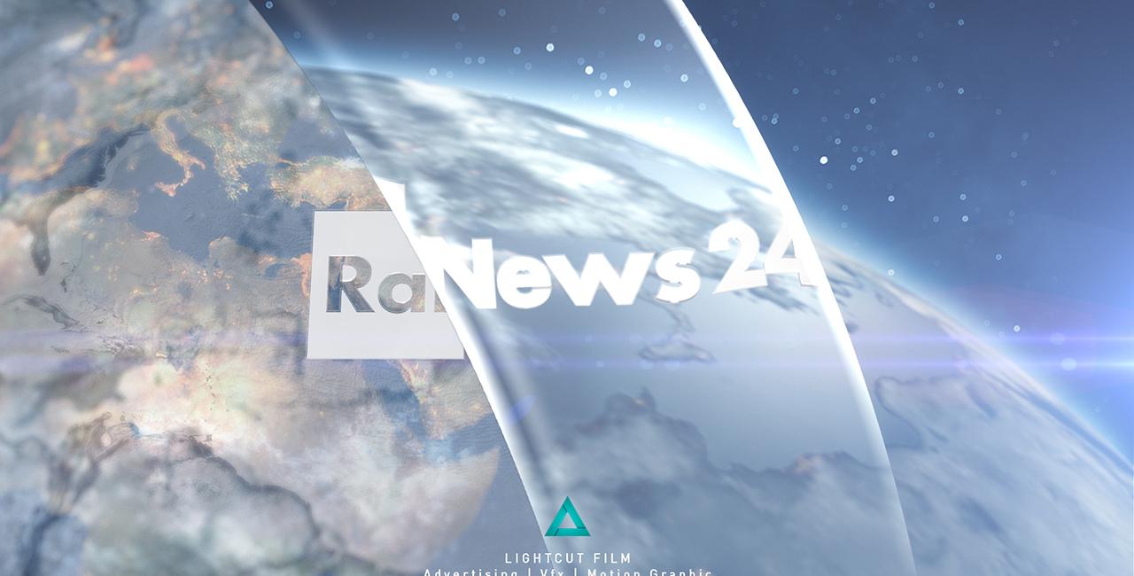 RaiNews24Tg_10