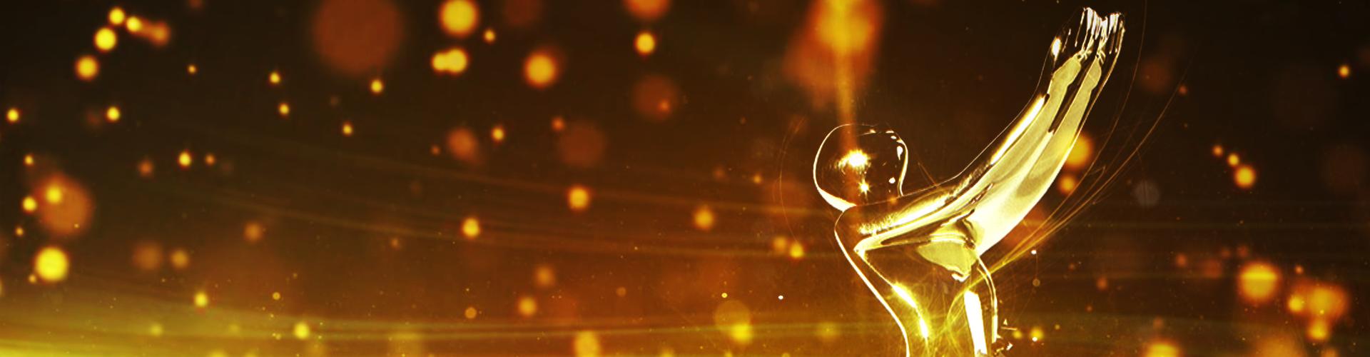 Promaxbda | Europe Award 2016 – Winner