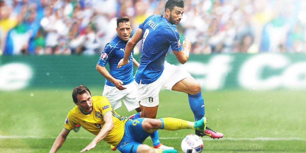 EURO 2016 ULTRA HD