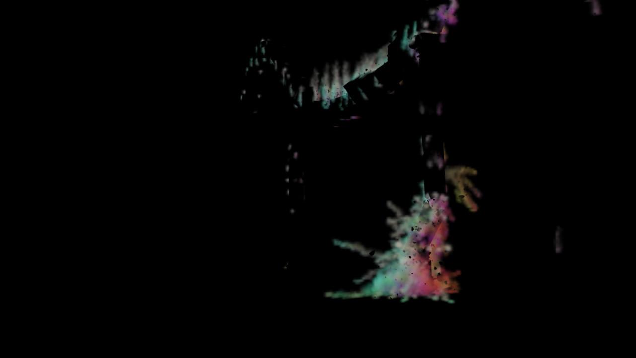 SQV2-BreakDown_04