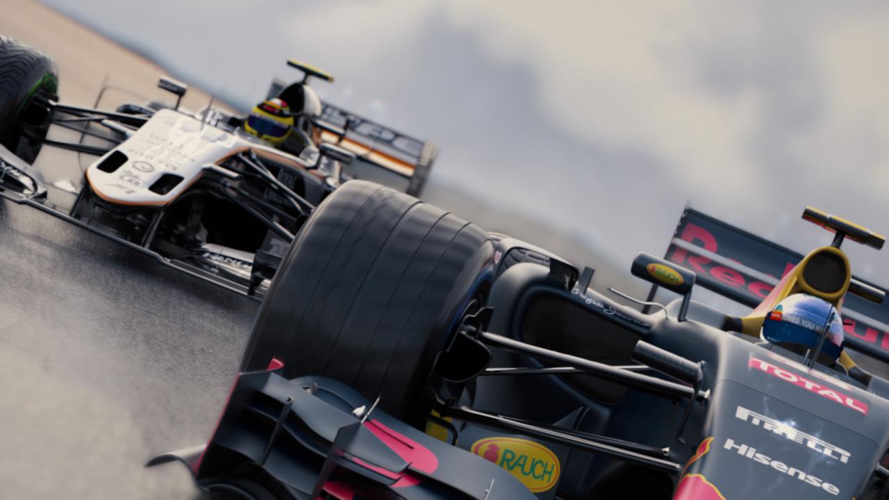 F1 Teaser_12