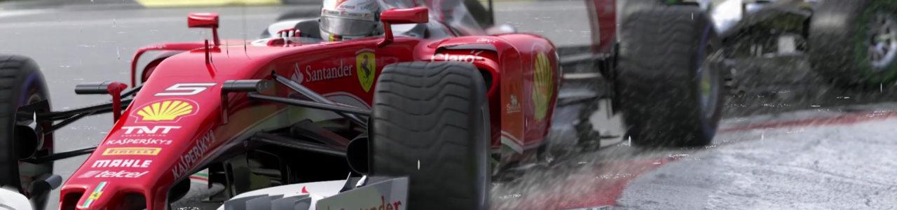 F1_Promo_10