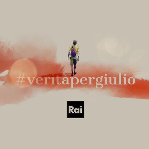 VERITÀ PER GIULIO