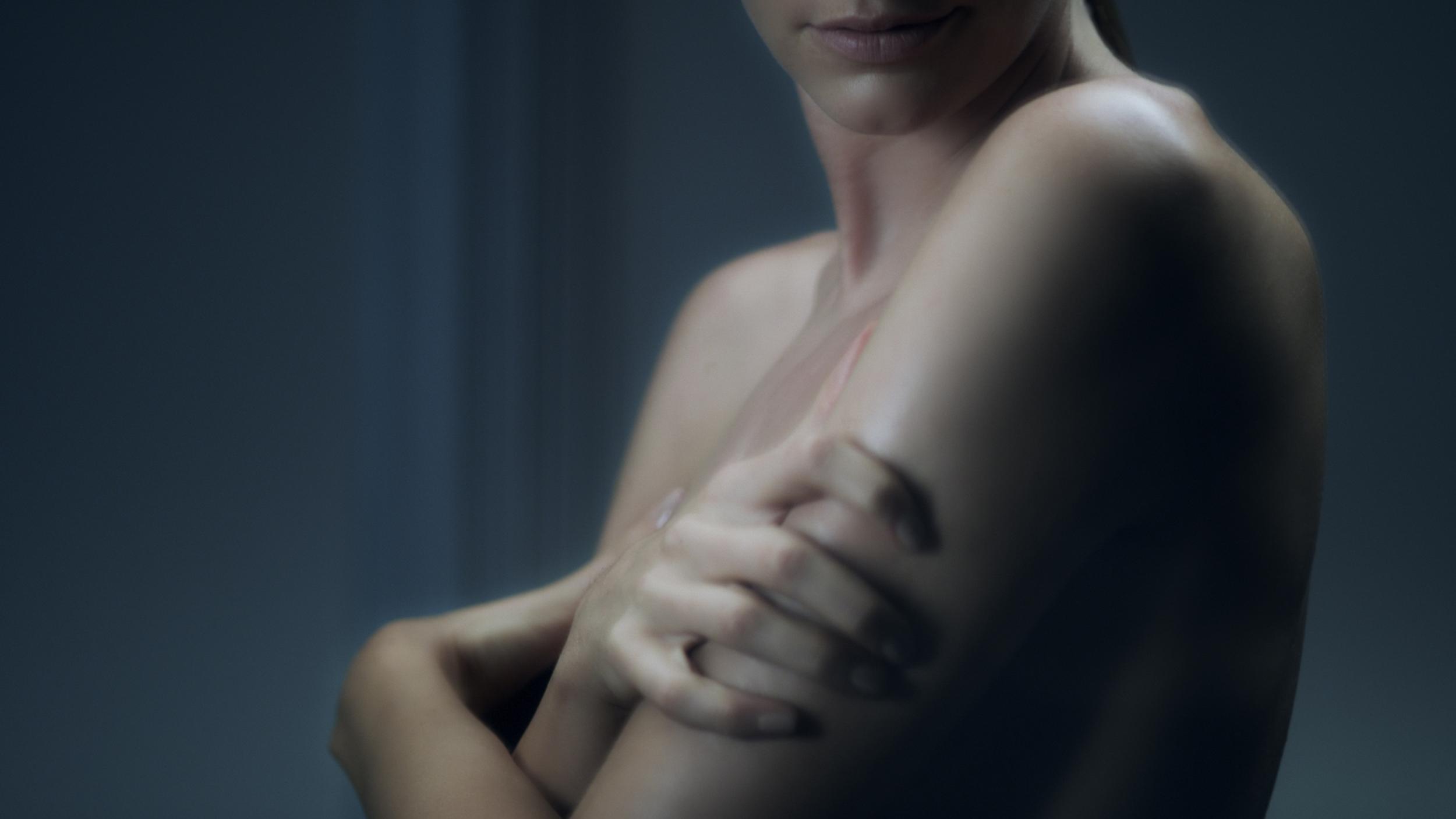 CURCUT – Hino Natural Skincare
