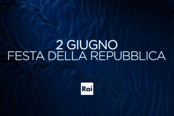 RAI_2Giugno (1-00-53-03)