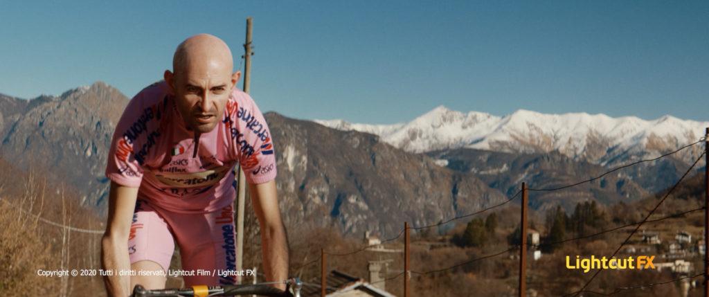 Giro d'Italia_Spot