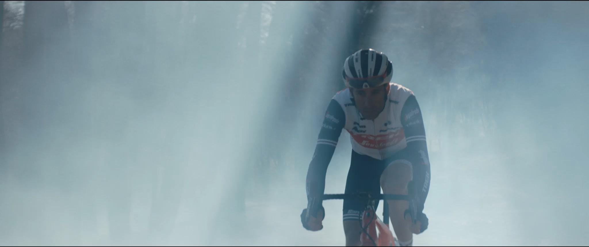 EBU ORO – Giro d'Italia 2020 (lo spot)