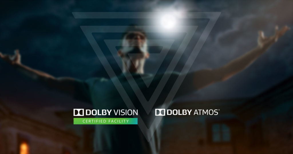 Dolby_Atmos_HDR_Dolby_Vision