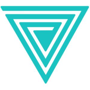 Main_Logo_Lightcut
