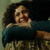Abbraccio tra Ettore e la madre_La Regola d'oro