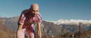 Pantani_Giro D'Italia 2020_Spot Rai