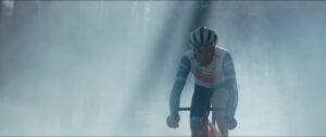 Nibali_Giro D'Italia 2020